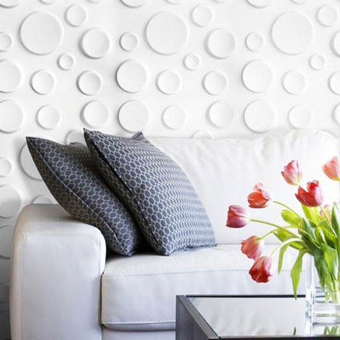 Best option for temporary wall covering for Temporary wall coverings